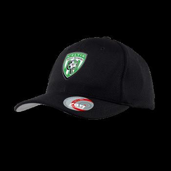 Celtix Flex-Dry CAP